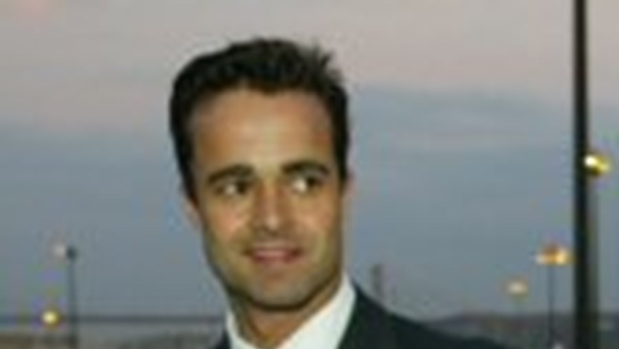 Pedro Lamy participa este fim-de-semana, em Itália, numa prova de velocidade