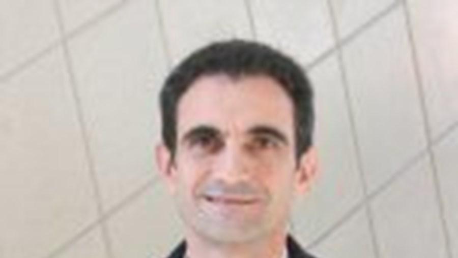 Cientista cubano quer ter nacionalidade portuguesa