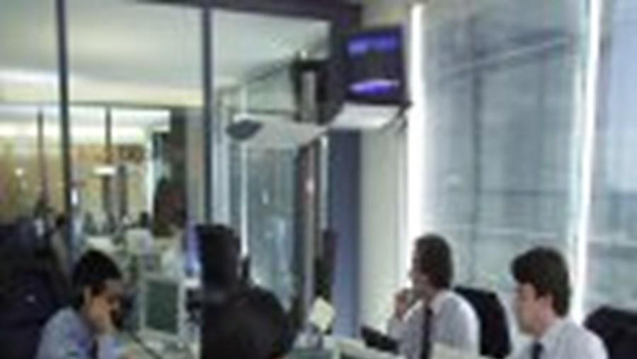 O ano passado foi bom para os investidores na Euronext Lisboa, cujo índice principal subiu 13,4%