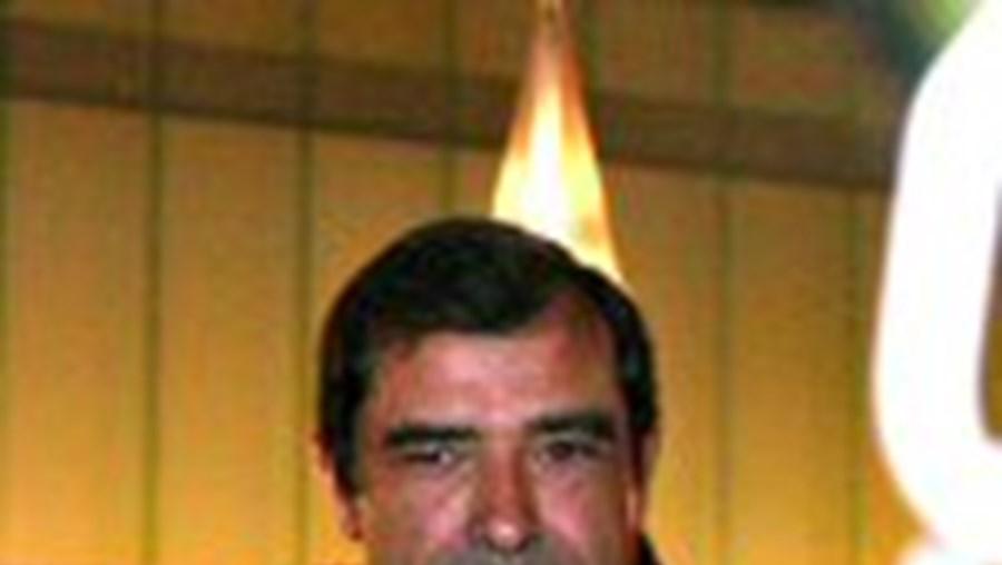 José Eduardo Moniz comemora 55 anos