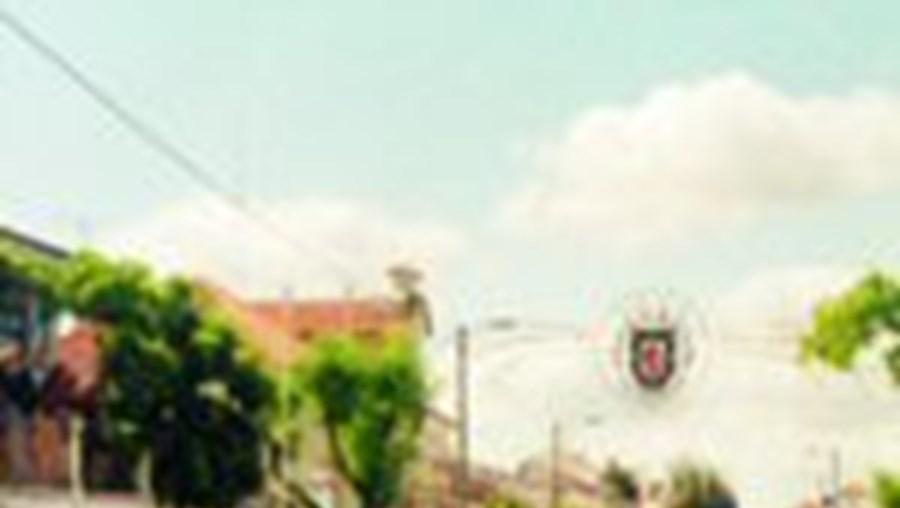 Chamusca celebra Ascenção