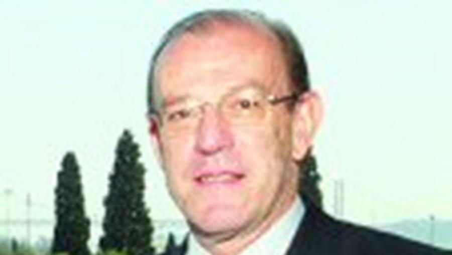 Presidente da Câmara de Lisboa
