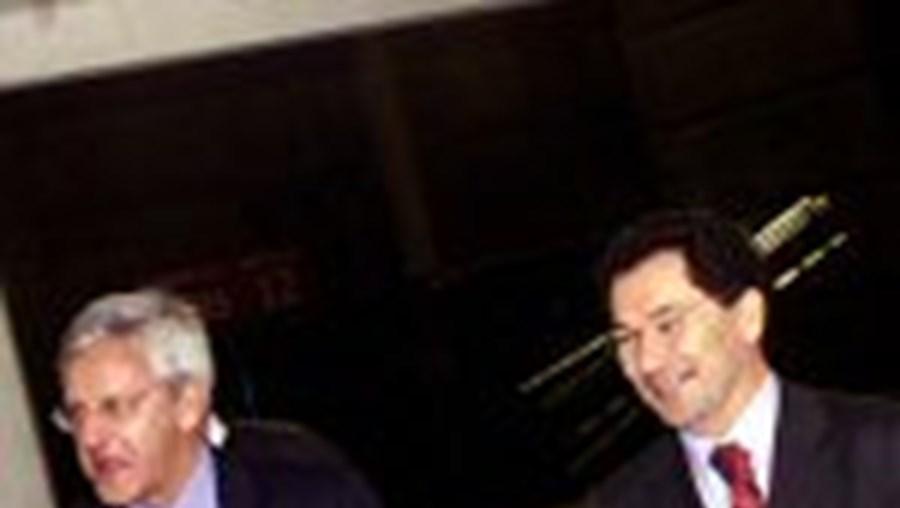 Arrobas da Silva vai contestar a competência do Conselho de Deontologia