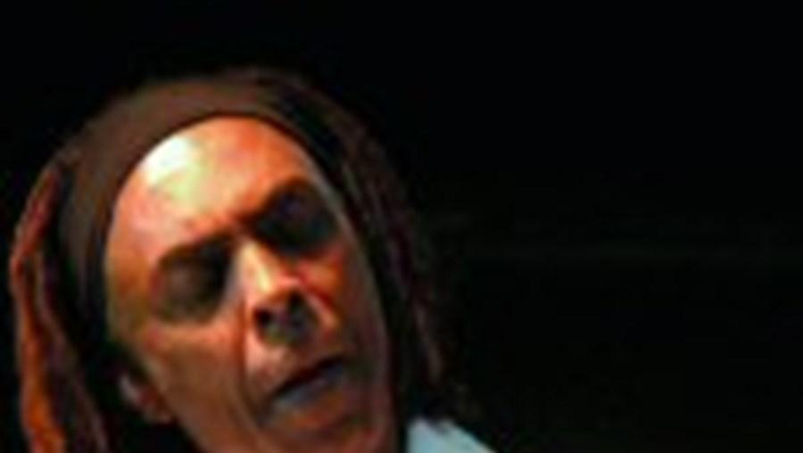 Gilberto Gil. Da música popular até aos meandros da política