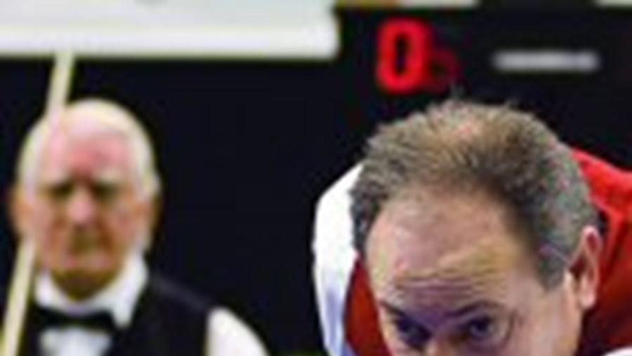 Matosinhos: Taça do Mundo de Três Tabelas