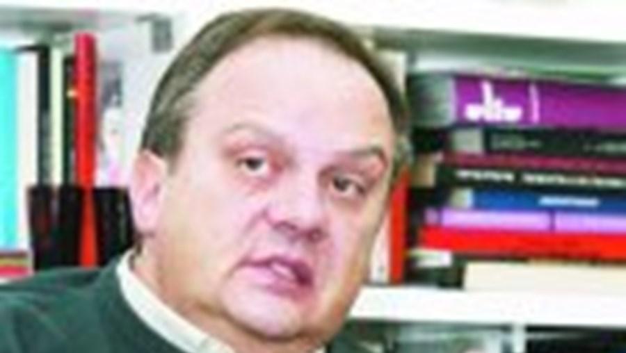 Soares mantém o tabu sobre a câmara de Lisboa e ataca o Governo e as campanhas de contra-informação