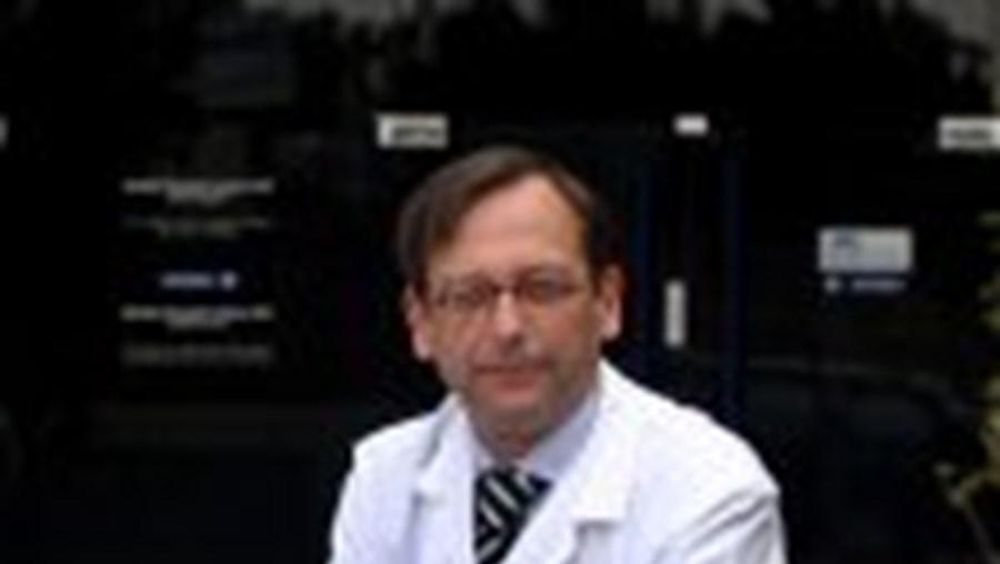 Novas técnicas na urologia