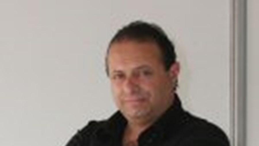 'Mestre Alves' dedica-se ao Oculto há mais de 20 anos