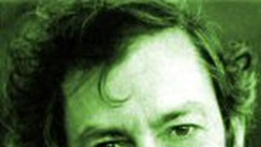 Palma lança novo cd 'Voo Nocturno'