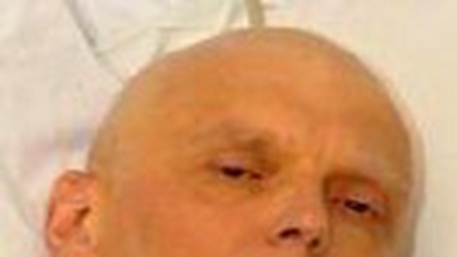 Rússia recusa extraditar suspeito da morte de ex-espião