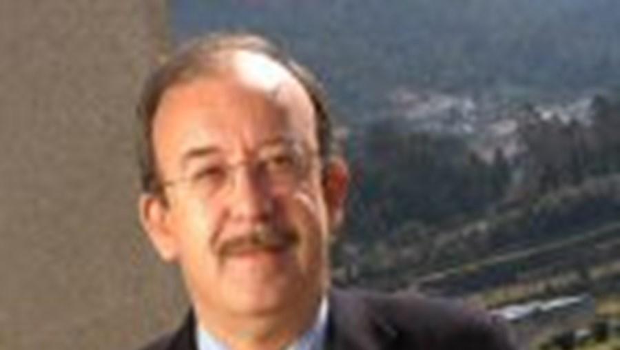 Castro Fernandes diz que a sentença 'é inédita'