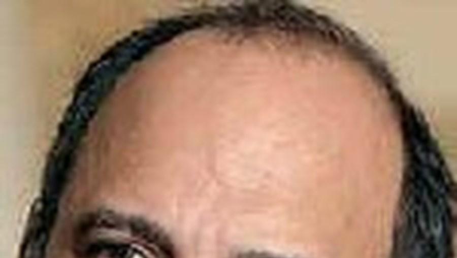Costa Neves acusa a má gestão do Executivo açoriano
