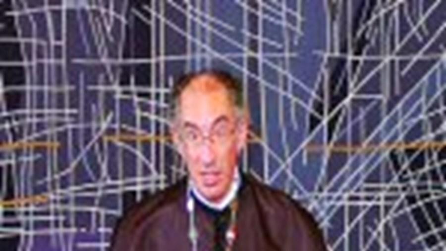 Os juízes do Tribunal Constitucional deram razão a Helena Roseta e ao MPT
