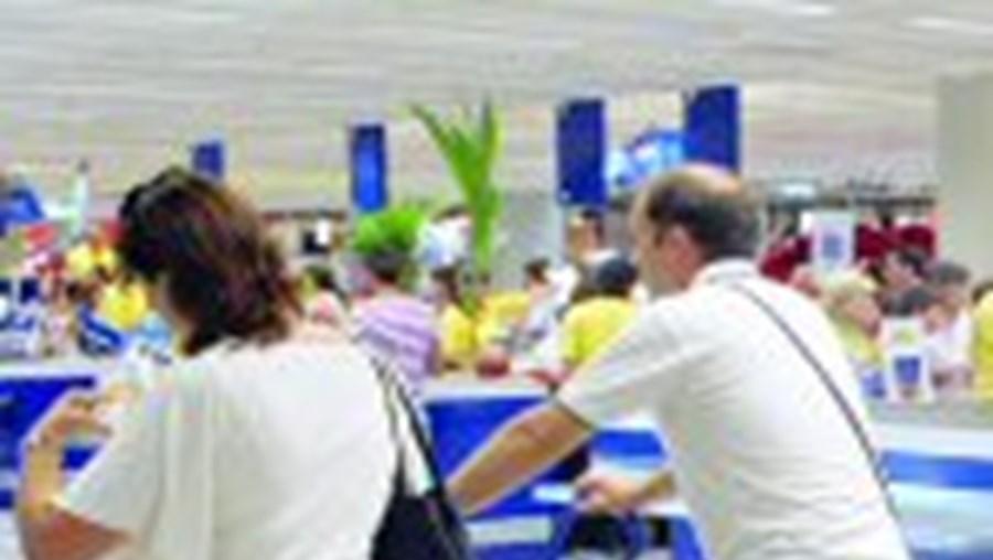 Secretário de Estado diz que Ikea motivou o Programa Simplex