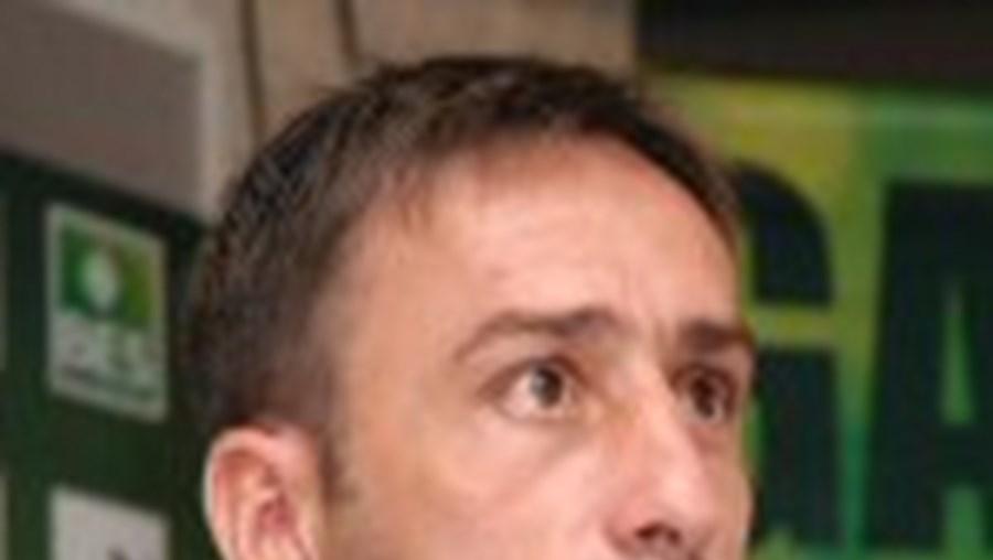 Benfica está mais pressionado