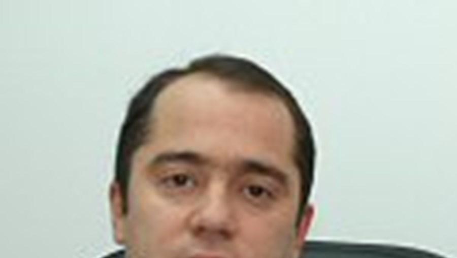 Rodrigo Gonçalves diz que Henrique de Freitas fez campanha em candidaturas contra o PSD