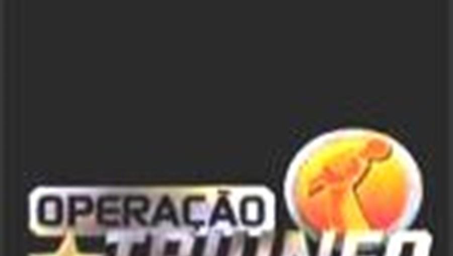 EDITADO TERCEIRO CD OPERAÇÃO TRIUNFO