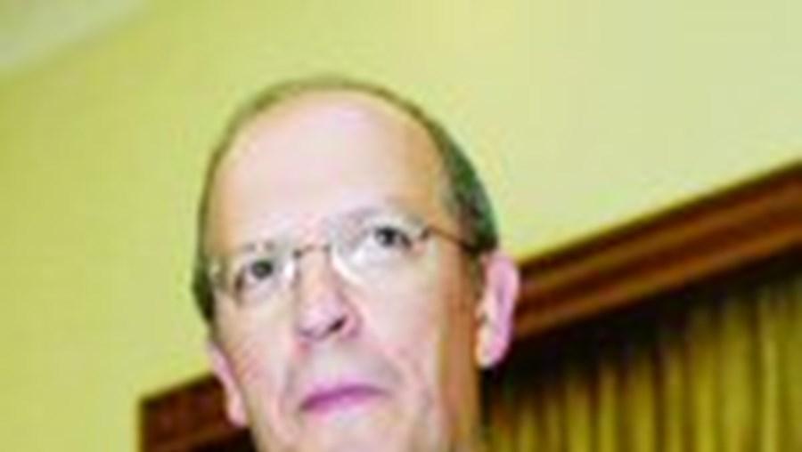 Ministro dos Assuntos Parlamentares apresentou novas regras