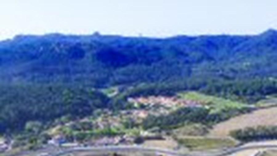 Ficará definido este mês o destino da propriedade do Autódromo do Estoril