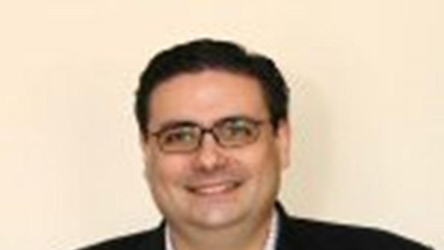 Carlos de Abreu Amorim