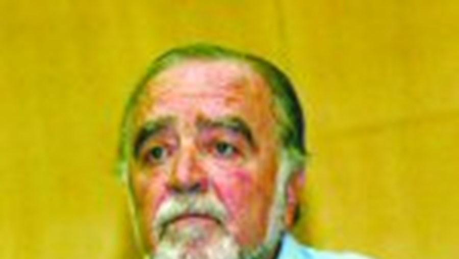 Manuel Alegre preside ao Conselho de Fundadores do MIC