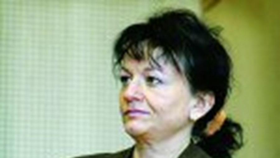Sabine matou oito bebés