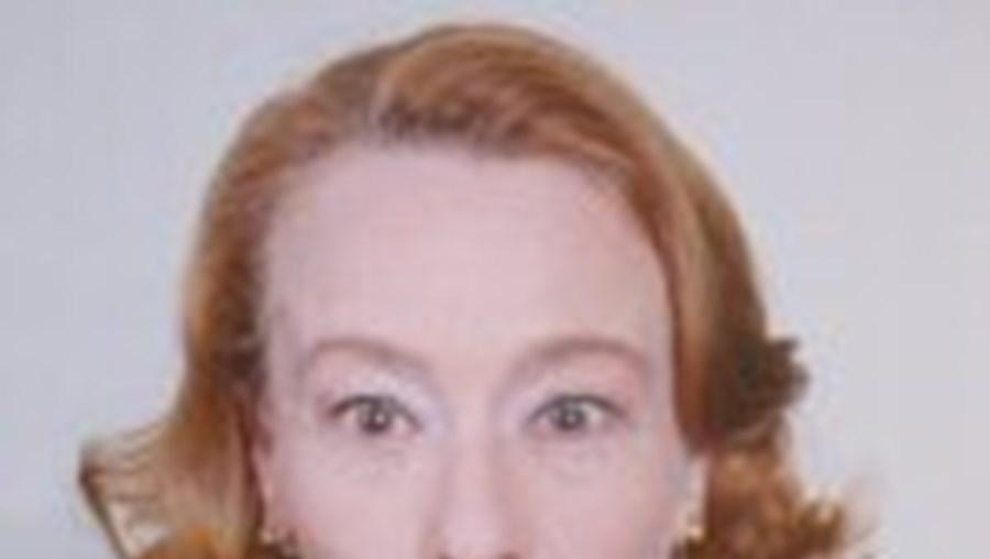 Raquel Maria morreu ontem aos 60 anos de idade e 40 de carreira