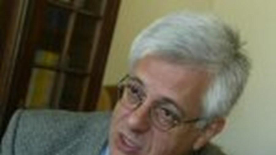 António Cluny considerou a reunião um 'encontro de vontades'