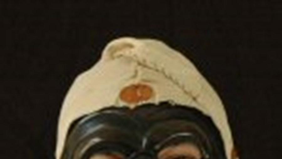 O uso de máscaras no teatro remonta à Itália do séc.XVI