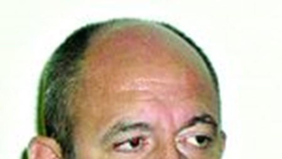 Violadores: Criminalista traça perfil