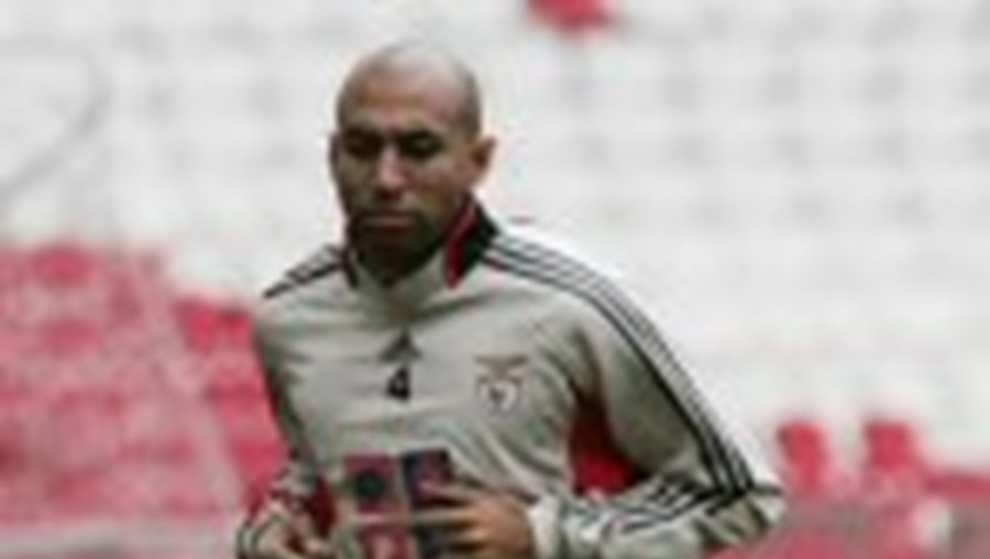 Tiago quer sair da Juventus e o clube italiano nunca escondeu que gostaria de contratar Luisão