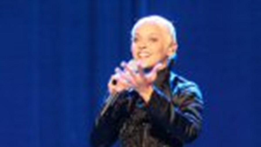 Mariza vai passar por alguns dos mais importantes palcos dos EUA; o Carnegie Hall de Nova Iorque e o Disney Center de Los Angeles