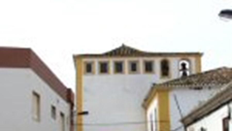 A passagem de D. Carlos e D. Amélia pela cidade, em 1897, será reproduzida com grande fidelidade