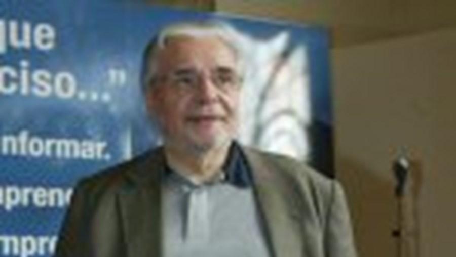 Eduardo Prado Coelho faleceu aos 63 anos