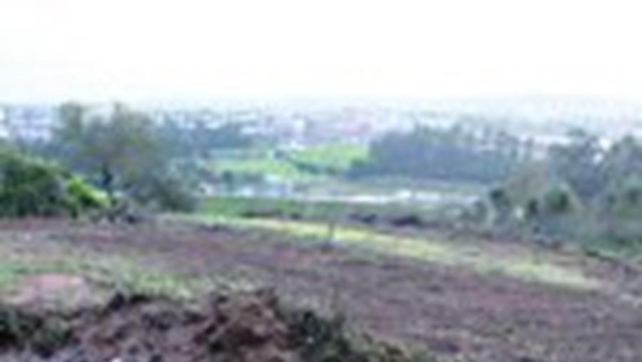Caso Quinta do Ambrósio leva a buscas em Fafe