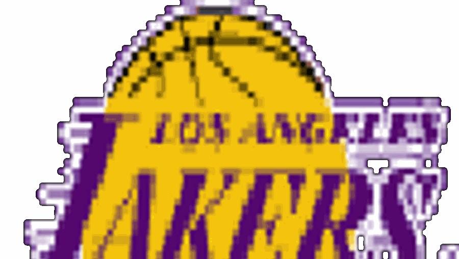 NBA: LAKERS DE MAL A PIOR