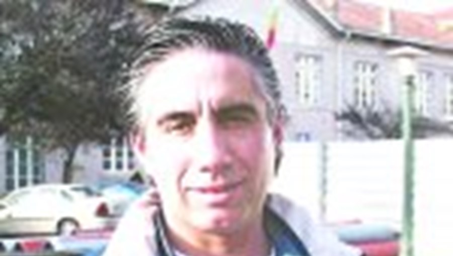 Valdemar Carneiro ficou satisfeito com a  decisão