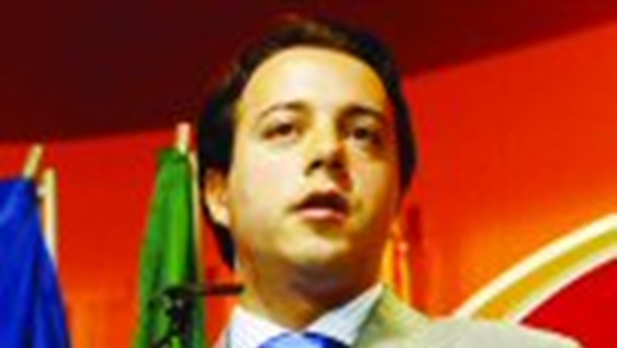A demissão de Pedro Duarte aumentou a tensão entre os sociais-democratas