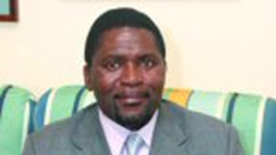 Angola anseia pela mudança