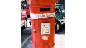 O Correio de Portugal
