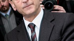 Um 'Sarkozy' dos socialistas