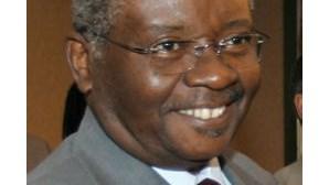 Moçambique: Guebuza nomeia Aires Ali primeiro-ministro