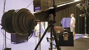 ICA exige devolução de apoios a filmes