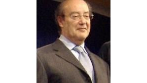 FCP e Pinto da Costa notificados pela Liga