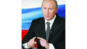 Kosovo: Rússia envia ajuda humanitária