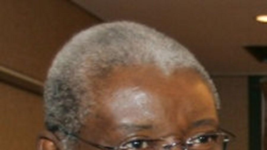 Armando Guebuza anunciou mudanças para o seu novo mandato como Presidente de Moçambique