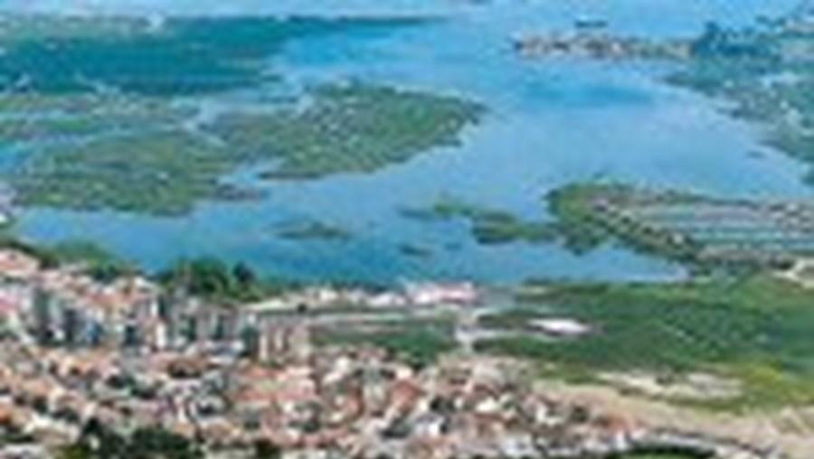 Taxas na conta da água levantam dúvidas no concelho do Seixal