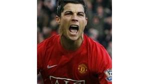 Ronaldo já tem um pé na Bota de Ouro