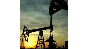 Petróleo ultrapassa fasquia dos 134 dólares