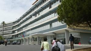 RTP recebe 480 milhões de euros